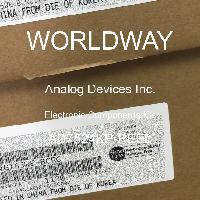 AD7524KP-REEL - Analog Devices Inc - 전자 부품 IC
