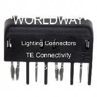 1-1954289-2 - TE Connectivity Ltd - Lighting Connectors