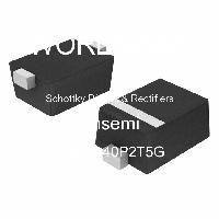 NSR0140P2T5G - ON Semiconductor