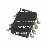 NCP1012APL130R2G - ON Semiconductor