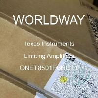 ONET8501PBRGTT - Texas Instruments - Limiting Amplifiers