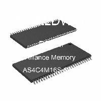 AS4C4M16S-6TIN - Alliance Memory