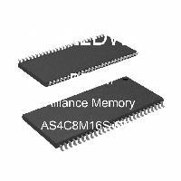AS4C8M16S-6TIN - Alliance Memory