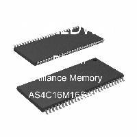 AS4C16M16S-6TIN - Alliance Memory Inc