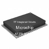 ATZB-900-B0 - Microchip Technology Inc - RF Integrated Circuits