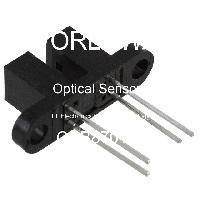 OPB870T51 - TT Electronics OPTEK Technology - Sensores Óticos