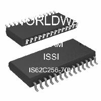 IS62C256-70U - Integrated Silicon Solution Inc