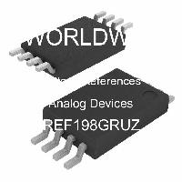 REF198GRUZ - Analog Devices Inc