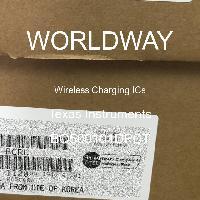 BQ500101DPCT - Texas Instruments - Wireless Charging ICs