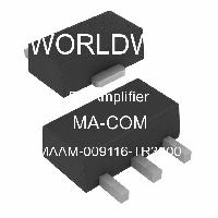 MAAM-009116-TR3000 - MACOM