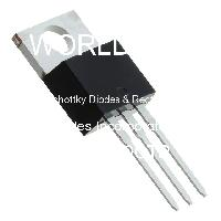 MBR3060CTP - SMC Diode Solutions