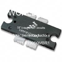 MRF5S19060MBR1 - NXP Semiconductors