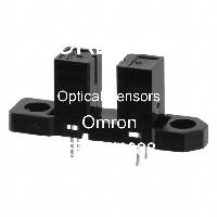 EE-SX1088 - OMRON Corporation
