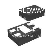 MIC94061YMT-TR - Microchip Technology Inc