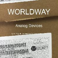 ADSP-21065LKCA-264 - Analog Devices Inc - デジタル信号プロセッサおよびコントローラ-DSP