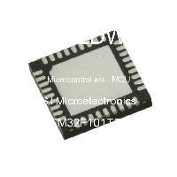 STM32F101T6U6 - STMicroelectronics