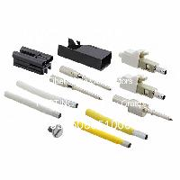 09575080510000 - HARTING Technology Group - Konektor Serat Optik
