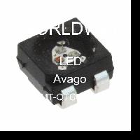 ASMT-QTC0-0AA02 - Broadcom Limited - LED