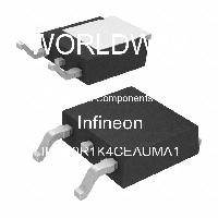 IPD70R1K4CEAUMA1 - Infineon Technologies AG - Electronic Components ICs