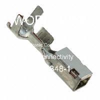 1376348-1 - TE Connectivity