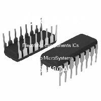 A5348CA - Allegro MicroSystems LLC