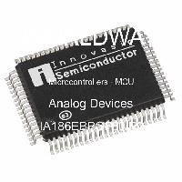 IA186EBPQF80IR2 - Analog Devices Inc