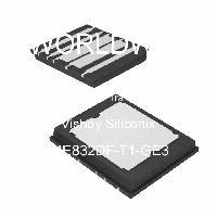 SIE832DF-T1-GE3 - Vishay Siliconix