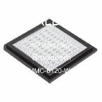 AMMC-6120-W50 - Broadcom Limited - Bộ khuếch đại RF