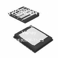 SIE800DF-T1-E3 - Vishay Siliconix - Electronic Components ICs