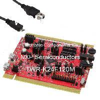 TWR-K24F120M - NXP Semiconductors
