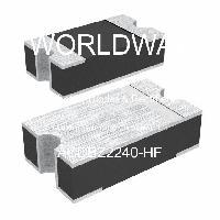ACDBZ2240-HF - Comchip Technology Corporation Ltd - Schottky Diodes & Rectifiers