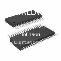 XMC1301T038F0032AAXUMA1 - Infineon Technologies AG