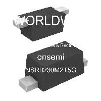 NSR0230M2T5G - ON Semiconductor