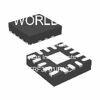 TRF3701IRHC - Texas Instruments - Modulator / Demodulator