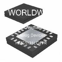 HMC1131LC4TR - Analog Devices Inc