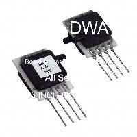 5 INCH-D1-4V-MINI - All Sensors - Sensori di pressione su scheda