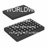 74ALVCH16373ZRDR - Texas Instruments