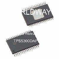 TPS5300DAPRG4 - Texas Instruments