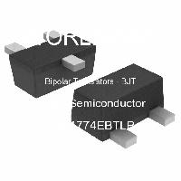 2SA1774EBTLP - ROHM Semiconductor