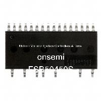 FSB50450S - ON Semiconductor