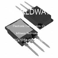 IRG7PSH50UDPBF - Infineon Technologies
