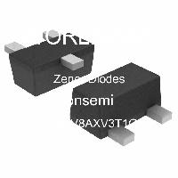 NZL6V8AXV3T1G - ON Semiconductor