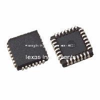 ADC0809CCVX - Texas Instruments