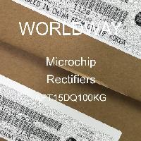 APT15DQ100KG - MICROSEMI - Rectifiers