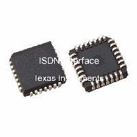 TP3404V/NOPB - Texas Instruments