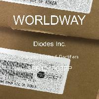 SBR1040CTFP - Diodes Incorporated - Schottky Diode și redresoare