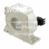 20310500101 - HARTING - Industrial Current Sensors