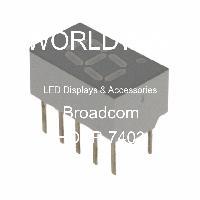 HDSP-7403 - Broadcom Limited