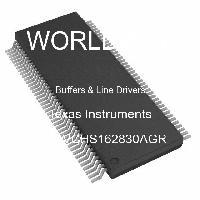 74ALVCHS162830AGR - Texas Instruments