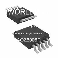 AOZ8006FI - Alpha & Omega Semiconductor